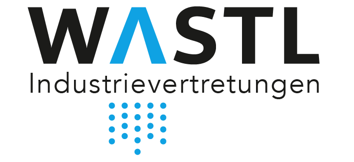 Wastl Industrievertretungen